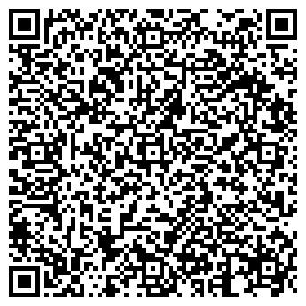 QR-код с контактной информацией организации Кострицкая, ЧП