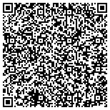 QR-код с контактной информацией организации Коттедж проект, ЧП (Cottage project)
