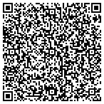 QR-код с контактной информацией организации Профрембуд, ООО