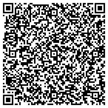 """QR-код с контактной информацией организации ООО """"СВІТ"""""""