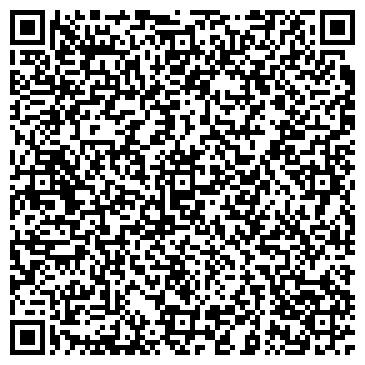 QR-код с контактной информацией организации Ковачевич, ЧП