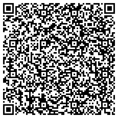 QR-код с контактной информацией организации Аlterego (Альтерего), Компания