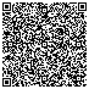 QR-код с контактной информацией организации Family Real Estate, ООО
