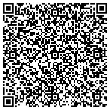 QR-код с контактной информацией организации ГРАНД МАРКЕТ ГРУП, ЗАО