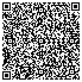 QR-код с контактной информацией организации Митько Д.В., ЧП