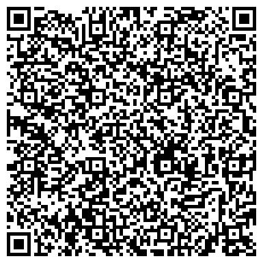 QR-код с контактной информацией организации Интерактивная Недвижимость, ООО