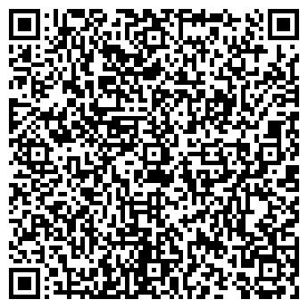 QR-код с контактной информацией организации Гранит, МЧП