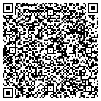 QR-код с контактной информацией организации Ольнита, ЧУП