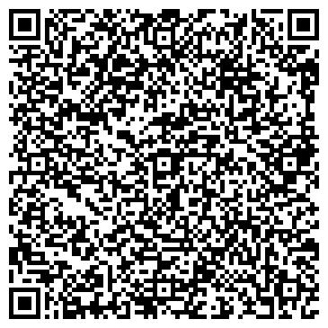 QR-код с контактной информацией организации Завгородний, ЧП
