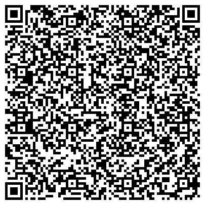 QR-код с контактной информацией организации Агропрайд (Agropride), ООО