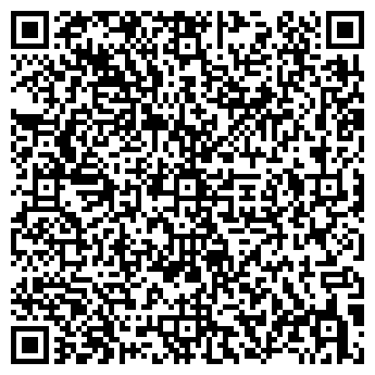QR-код с контактной информацией организации ВМБ, КП