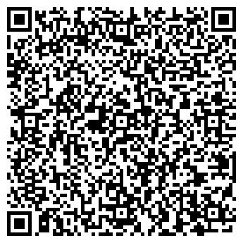 QR-код с контактной информацией организации Навес Металл, ЧП