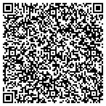 QR-код с контактной информацией организации Бонаник и Ко, ЧМП