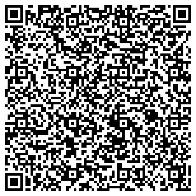 QR-код с контактной информацией организации Виробничо — торгове підприємство «Галінтерпідйом»