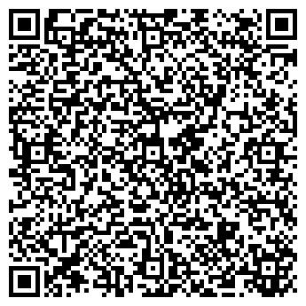 QR-код с контактной информацией организации Сумская Недвижимость