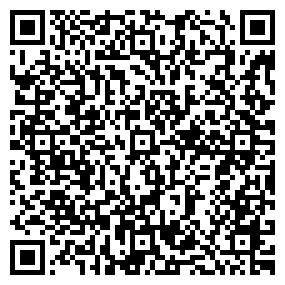 QR-код с контактной информацией организации ДорХан, ЧП