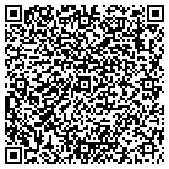 QR-код с контактной информацией организации Компания «VIPART»