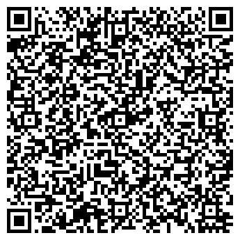 """QR-код с контактной информацией организации ПП """"Львовские теплицы"""""""