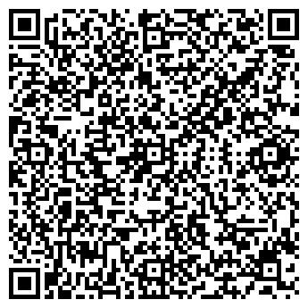 QR-код с контактной информацией организации СПД Захаров
