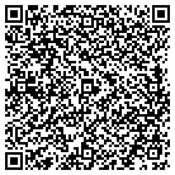 QR-код с контактной информацией организации ООО SIP Харьков