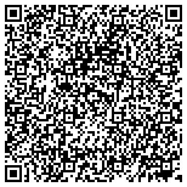 QR-код с контактной информацией организации Строительная компания АО-Андезян