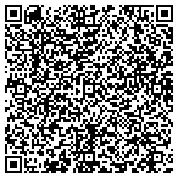 QR-код с контактной информацией организации Частное предприятие Малое частное предприятие «Стиван»
