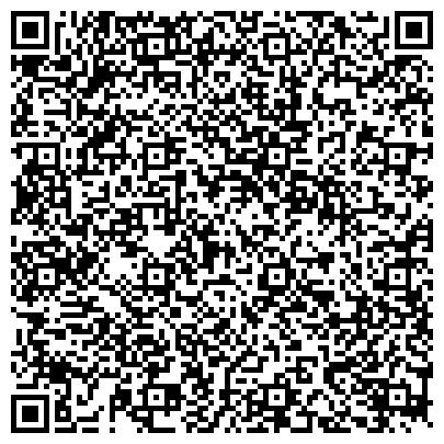 QR-код с контактной информацией организации Гарант ул. Баранова, 80, г. Житомир, Украина, 10001