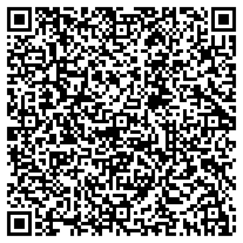 """QR-код с контактной информацией организации ООО """"Техноцентр ДТК"""""""