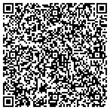 """QR-код с контактной информацией организации Общество с ограниченной ответственностью ООО """"СПР плюс"""""""