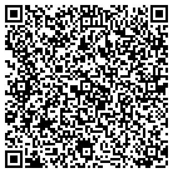 QR-код с контактной информацией организации Гумарова и К, ТОО