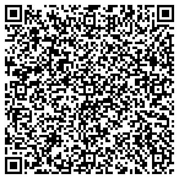 QR-код с контактной информацией организации ЧП Валентина Стягайло