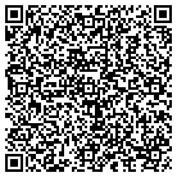 QR-код с контактной информацией организации ОАО ОРГТЕХДИАГНОСТИКА ИТЦ