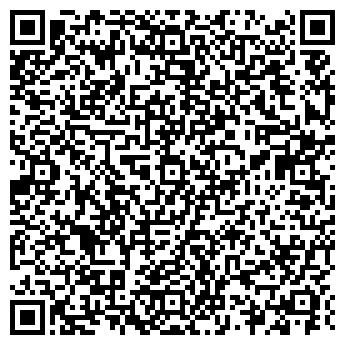 QR-код с контактной информацией организации Общество с ограниченной ответственностью ООО «Укрконсалт»