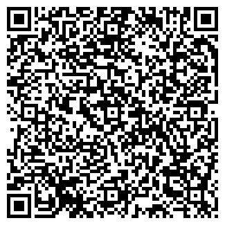 QR-код с контактной информацией организации Logist