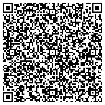 QR-код с контактной информацией организации Наби, Компания
