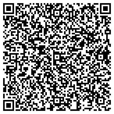 """QR-код с контактной информацией организации ЗАО """"Дизель-статус"""""""