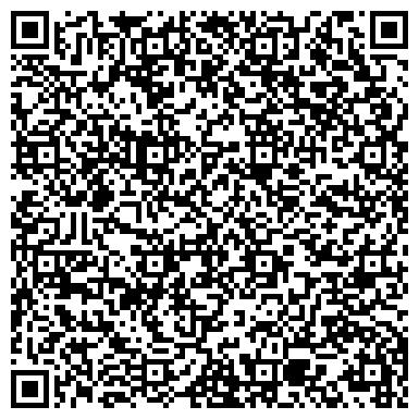 QR-код с контактной информацией организации Алтын орманы, ТОО