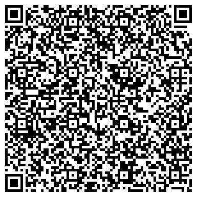 QR-код с контактной информацией организации 100 Кубов, ООО