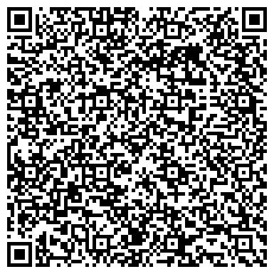 QR-код с контактной информацией организации Askan Organization(Аскан Организейшн), ТОО