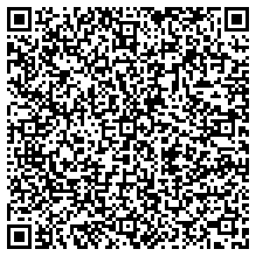 QR-код с контактной информацией организации AP Pozhtechnika (АП Пожтехника), ТОО