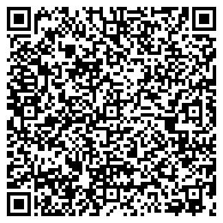 QR-код с контактной информацией организации ООО ДРЕВМЕБЕЛЬ