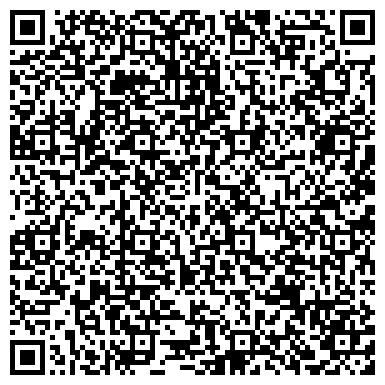 QR-код с контактной информацией организации Petrotall Group (Петроталл Групп), ТОО
