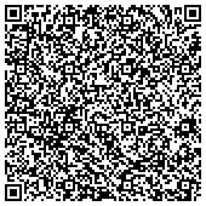 """QR-код с контактной информацией организации Субъект предпринимательской деятельности """"Сип-Дом"""" Каркасно-панельные дома. Строительство и производство."""