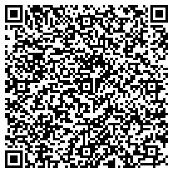 QR-код с контактной информацией организации КомСпецТранс, ТОО