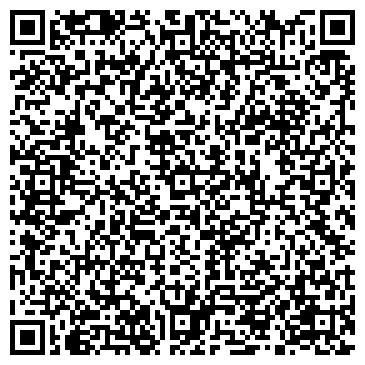 QR-код с контактной информацией организации ООО СТОЛИЧНАЯ ФАБРИКА СТЕКЛА