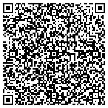 QR-код с контактной информацией организации Воротные системы, ТОО