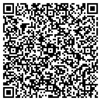 QR-код с контактной информацией организации ДорХан 21 век-Алматы, ТОО