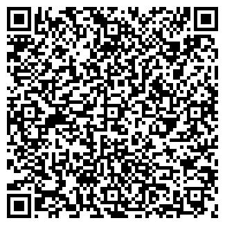 QR-код с контактной информацией организации ООО СЧПК-ДИВА