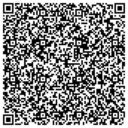 QR-код с контактной информацией организации Питомник деревьев и кустарников крестьянского хозяйства Уланов, КХ