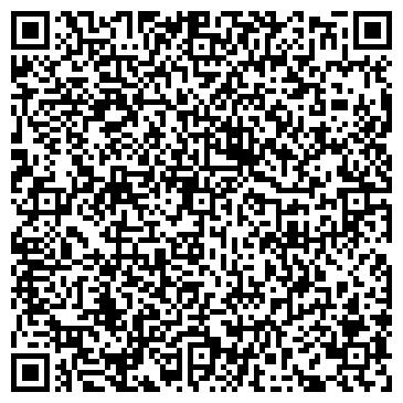 QR-код с контактной информацией организации Яр Влад Рост Строй Холдинг, ТОО